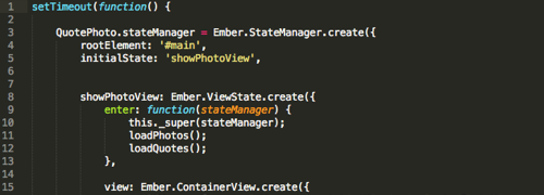 Starting Towards Javascript Gurudom