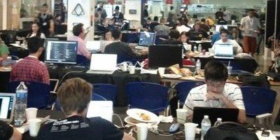 9 Steps to Winning a Hackathon